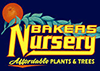 bakers-nursery-logo
